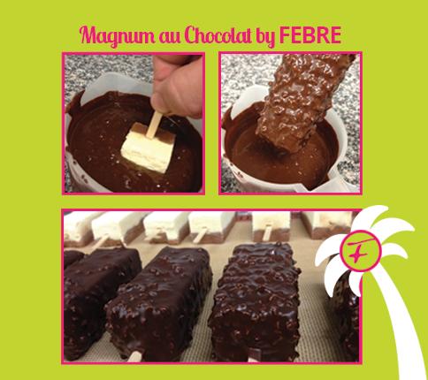 chocolat-prepapng