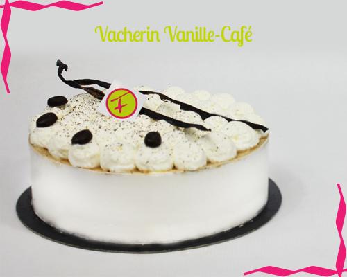 Vanille Café