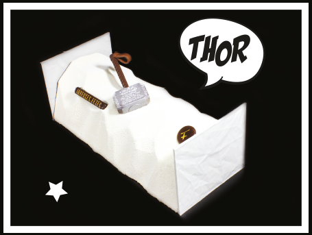 Thor Febre